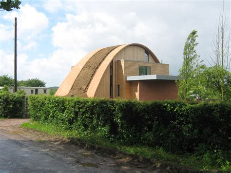 grand designs kent eco house finished eco house at crossways 169 david anstiss geograph britain and ireland