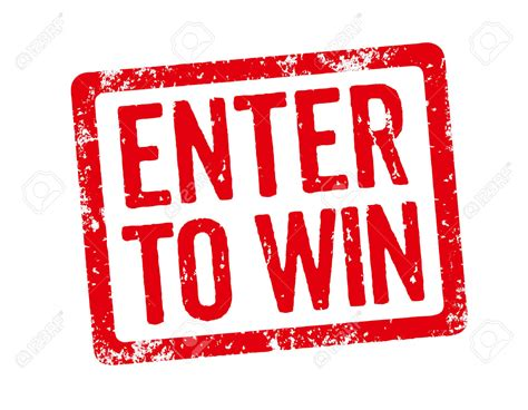 How To Win And Go To by Enter To Win Classic Rock 92 1 97 1