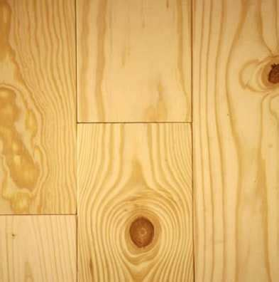 17 best images about material softwood on pinterest