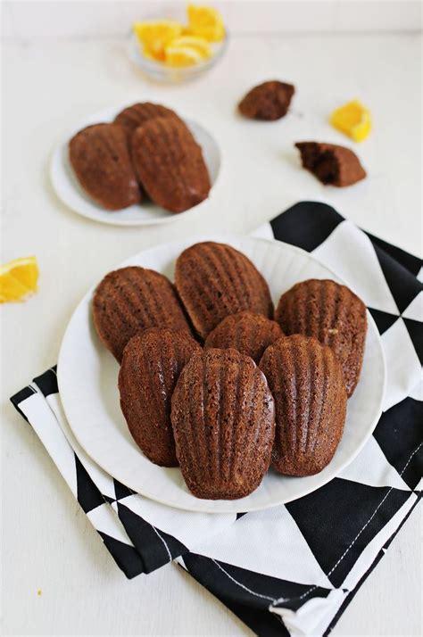 1000 ideas about madeleine on pinterest madeleine