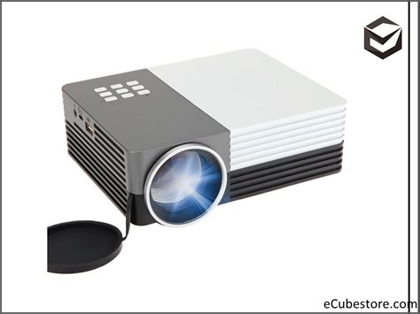 Mini Murah projector gm50 portable mini projector mini projector