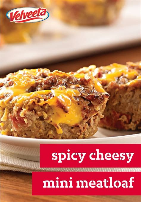 17 best images about meat loaves on pinterest macaroni