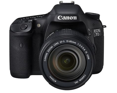 Kamera Canon Foto Langsung Jadi test af canon eos 7d digitalfoto dk