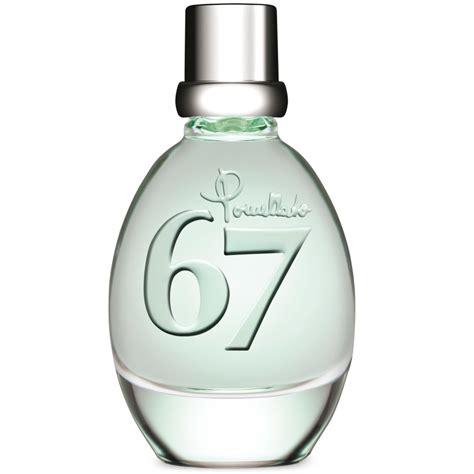 pomellato profumo pomellato 67 artemisia eau de toilette spray 30 ml