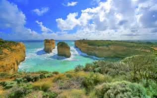 ipad wallpaper hd australia search