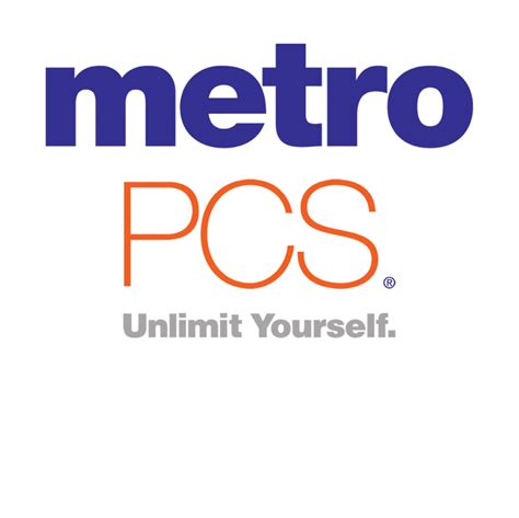metro pcs help desk metropcs android central