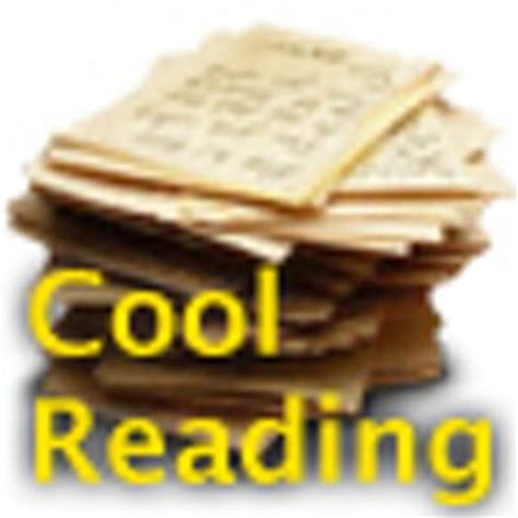 cool reading cool reading coolreading twitter