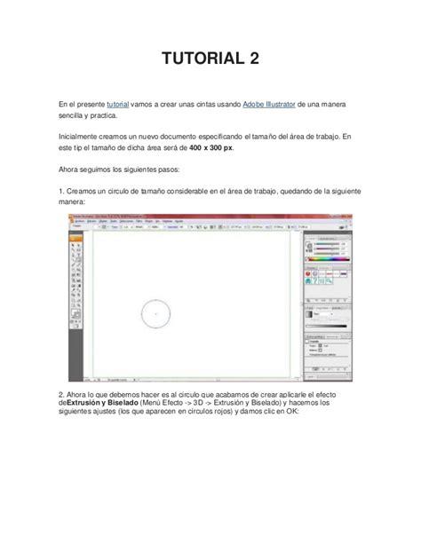 usando pattern illustrator tutorial illustrator