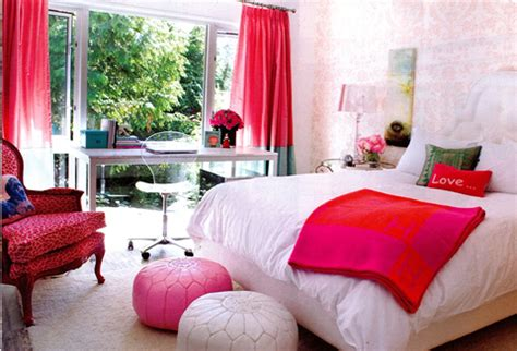 Interior Designs For Bedrooms For Teenagers Bedroom Designs For Boy And Home Attractive