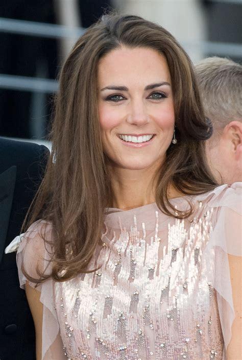 princess kate the royal calendar january 9 2013