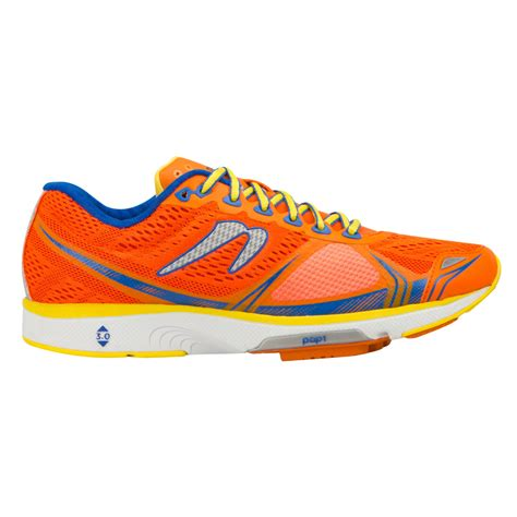 groundhog day gorillavid newton running shoes 28 images newton running shoes