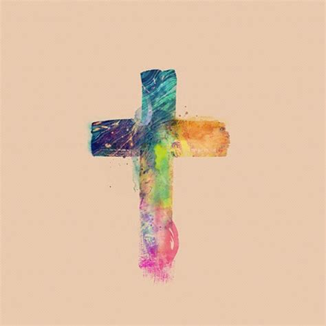 jesus tattoo watercolor hillsong church live album recording is in 4 weeks get