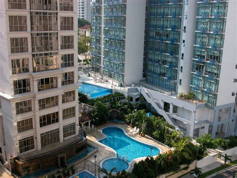 rent appartment singapore rent appartment singapore july