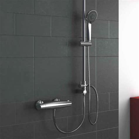 griferia para ducha grifer 237 a para ducha monomando o termost 225 tica columnas