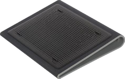 best laptop cooling pad 2017 reviews ultimate buyer s guides