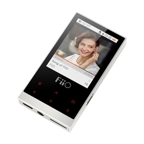 best mp4 player 17 best mp3 players for 2017 reviews of top mp3 player