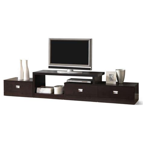 R Cabinet Studio Modern Tv Stands