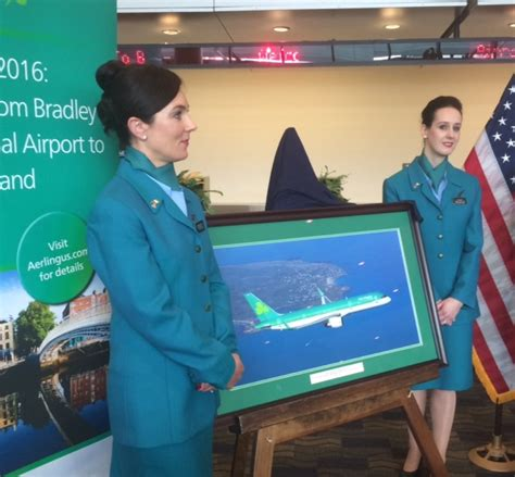 Flight Attendant In Ct by Lobbying And Loss Protection Land Aer Lingus The Ct Mirrorthe Ct Mirror