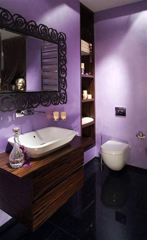 pink and purple bathroom 50 best images about pink and purple bathroom ideas on