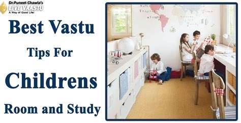vastu tips for children bedroom vastu tips on kuber the bestower of wealth and richness