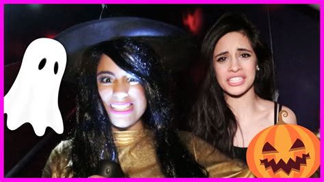 I Am A Witch Ally fifth harmony special ft the witch fifth harmony takeover
