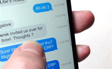 Find To Text Message 7 Gotta Ios And Android Text Messaging Tricks Pcworld