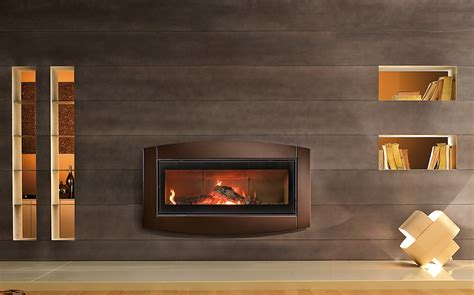 Fireplace Town by Town Country Linear Fireplace Friendly Firesfriendly Fires
