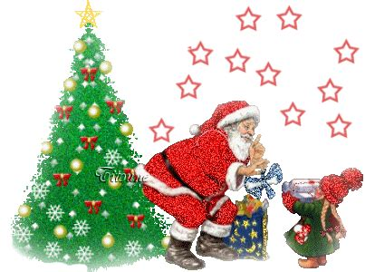 feliz navidad papa imagenes papa noel feliz navidad im 225 genes bellas 2