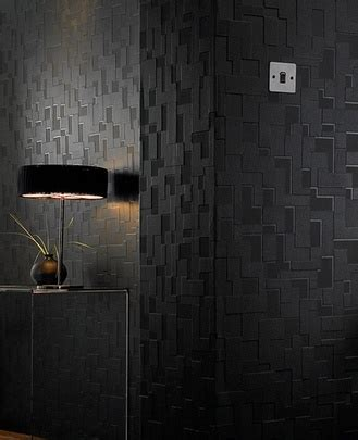 bed bath and beyond spartanburg sc black wallpaper for bedroom walls best 25 wallpaper