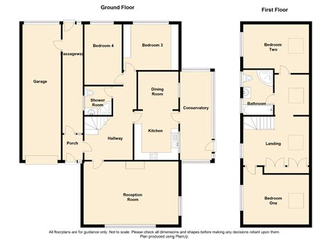 floor plan sles dormer bungalow floors bedroom detached for sale in