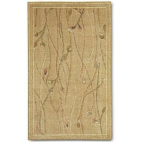 jc penneys rugs bedroom rug idea jc penney for the home