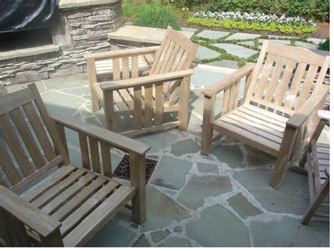 ipe wood decking teak wood stain woodrich brand