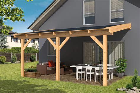 veranda zwart hout aanbouw veranda polycarbonaat dak en lariks hout