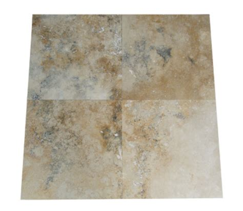 the cost of travertine tiles compared to other natural stones