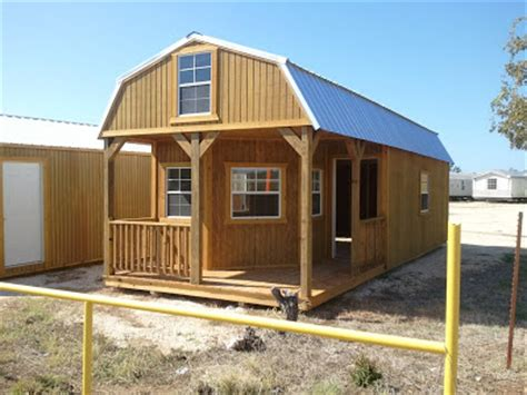 rent to own tiny house not buying anything density efficiency and tiny homes