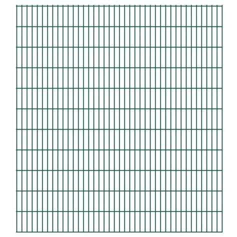 pannelli per giardino pannelli per recinzione da giardino con pali 2008x2230 mm