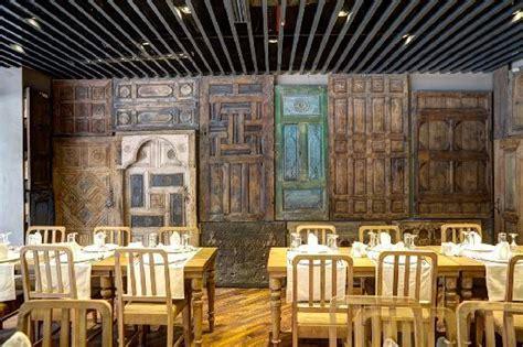 Apa Yang Dimaksud Dengan Surat Sppd Masuk Dari Suatu Perusahaan by Sura Restaurant Istanbul Ulasan Restoran Tripadvisor