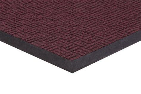10 X 10 Heated Matting - gatekeeper industrial entrance floor mat for sale