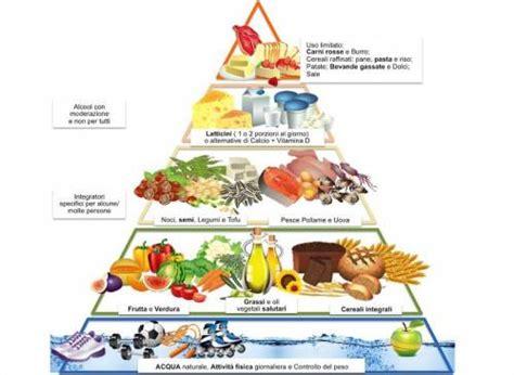 alimenti della salute salute la prevenzione importanza di esercizio fisico e