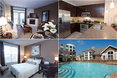 4 bedroom apartments in charlotte nc 4 bedroom