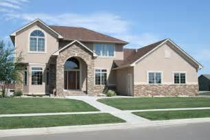 new homes in delaware richardson prestonwood armand christopher co realty