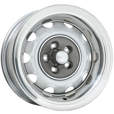 dodge rally wheels mopar rallye wheels chrysler rallye wheels