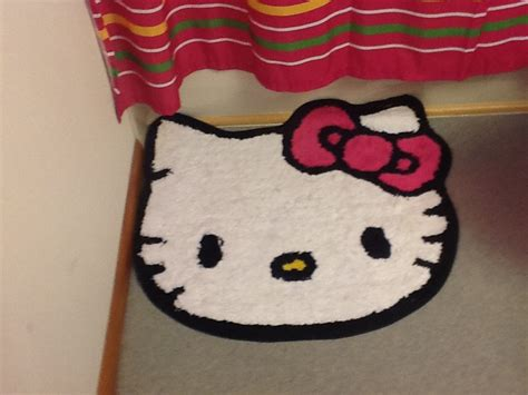 Hello Bath Rug by 28 Best Images About Hello Bathroom On