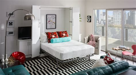 murphy bed ideas murphy bed design ideas five different areas