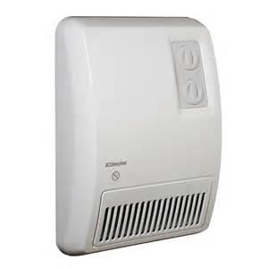 dimplex chauffage 233 lectrique 187 trouvez votre appareil de