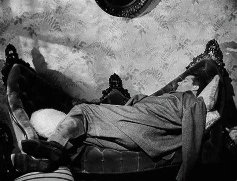 film noir fallen angel 259 best film noir dark films images on pinterest film