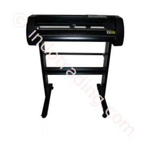 Mesin Cutting Sticker Jinka Pro 2 721 sell cutting plotter machine jinka 721 from indonesia by