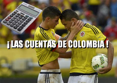 Calendario Eliminatorias 2018 Seleccion Colombia Eliminatorias Calendario De 2017 Para Selecci 243 N Colombia