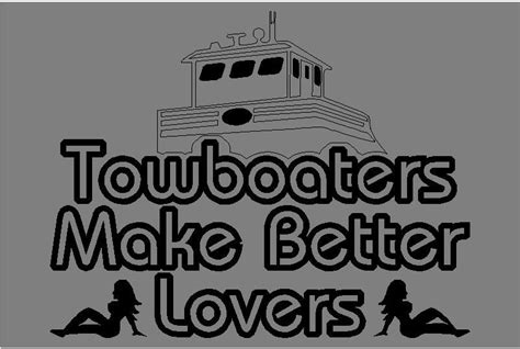 hennepin boat store make better lovers decal hennepin boat store visit our