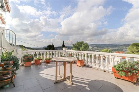 villas for sale moraira villa for sale close to moraira